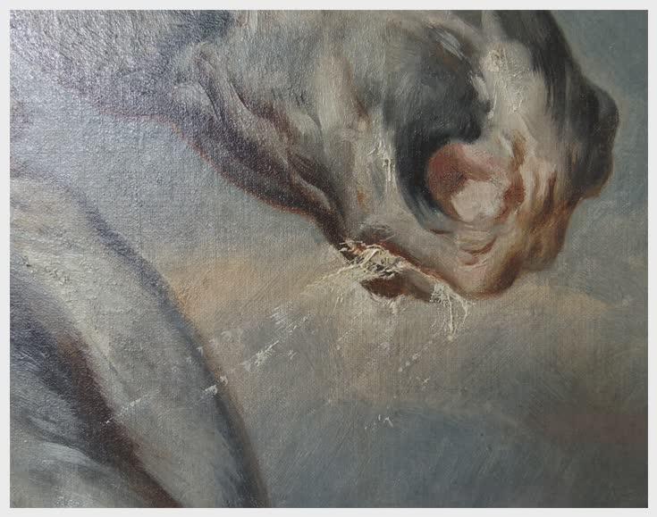 restauration-peinture